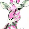 Precious Lola Art (@precious_lola_art) Avatar