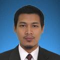 Rohman De (@masrohman) Avatar