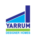 Yarrum Designer Homes (@yarrumhomesau) Avatar