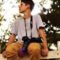 Alexon Bilhoto (@alexon_bilhoto) Avatar