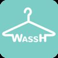 Wass (@wassh) Avatar