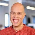 Kevin van der Wijst (@kwijst) Avatar