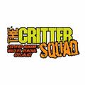 TheCritterSquad (@thecrittersquad) Avatar