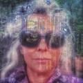 Candy Kuehn (@candykuehn) Avatar