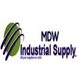 MDW Industrial Supply .co (@mdwindustrialsupply) Avatar