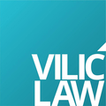 VILIC LAW (@viliclawer) Avatar