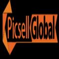 PicsellGlobal (@picsellglobal01) Avatar