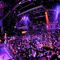 San Antonio Nightlife by Moonscape  (@sanantonionight) Avatar
