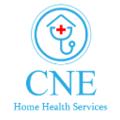 CNE Home Health Services (@cnetexas) Avatar