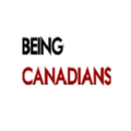 Being Canadians (@beingcanadians) Avatar
