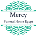 Mercy Funeral Home (@mercyassistance) Avatar