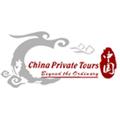 Beijing Private Tour (@chinabeijingtour) Avatar