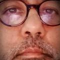 José Freire (@zetomaz) Avatar
