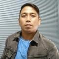 Bob Sagu (@bobsagun) Avatar