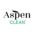 AspenClean (@aspenclean) Avatar