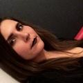 _sabrinabauer (@_sabrinabauer) Avatar