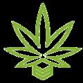 Cannabis Stack (@cannabisstack) Avatar