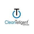 CleanTelligent Software (@cleantelligentsoftware) Avatar