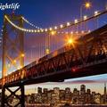 San Francisco Nightlife by Moonscape H2O (@sanfrancisc0) Avatar