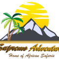 Supremo Adventures (@supremoadventures1) Avatar