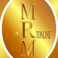 MRM (@mrmartonline) Avatar