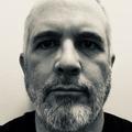 Timothy Sorense (@tmsorensen43) Avatar