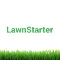 LawnStarter Lawn Care Services (@lawnstarter) Avatar
