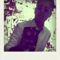 Luis Angel (@luisangelchilo) Avatar