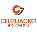 Celeb Jacket (@celebjacket) Avatar