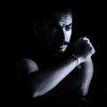 Hamza El Ansali (@hamzaelansali) Avatar