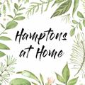 Hamptons At Home (@hamptonsathome) Avatar