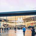 Mall of Scandinavia (@clabbeborg) Avatar