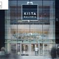 Kista Galleria (Kista) (@rickardborg) Avatar