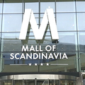 Mall of Scandinavia (@borgmattias1) Avatar