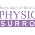 Physicians Surrogacy (@physicianssurrogacy) Avatar