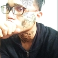 Dillinger son (@deeptrapmind) Avatar