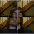 Jon Buck (@wolfeheart) Avatar