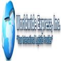 worldwideexpress (@worldwideexpresstransport) Avatar