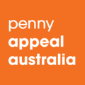 Penny Appeal (@pennyappeal) Avatar
