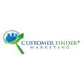 Customer Finder Marketing (@customerfindermarketing) Avatar