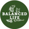 Balanced Life (@balancedlifepet) Avatar
