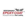 Epoxy-Coat Inc. (@epoxycoat) Avatar