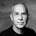 Hans-Martin Doelz (@hmdoelz) Avatar