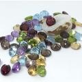Madhuvan Gems And Jewels P Ltd (@madhuvangems) Avatar