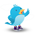 Twitters (@twitters) Avatar