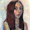 Zoe Jinx (@zoejinx) Avatar