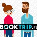 Booktrip.fr (@booktrip) Avatar