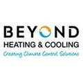 Beyond Heating and Cooling (@beyondheatingandcooling) Avatar