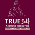 Trueself Aesthetic Makeovers (@trueself) Avatar