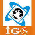 IG India (@igcsindia) Avatar